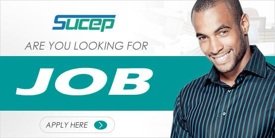 Simplified Universal Career Evaluation Platform